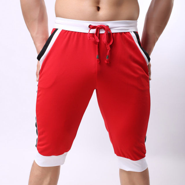 Mens Board Shorts Beach Shorts